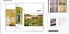 Website of 3D Art Calalogues